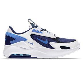 Tenis-Nike-Air-Max-Bolt-Para-Niño-CW1626-400