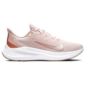Tenis-Nike-Zoom-Winflo-7-Para-Mujer-CJ0302-601