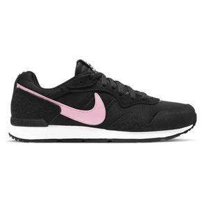 Tenis-Nike-Venture-Runner-Para-Mujer-CK2948-004