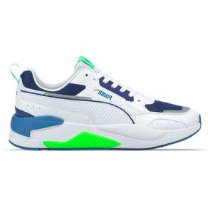 Tenis-Puma-X-Ray-2-Square-Para-Hombre-373108-14