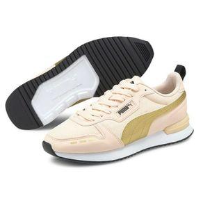 Tenis-Puma-R78-Metallic-Para-Mujer-368867-02