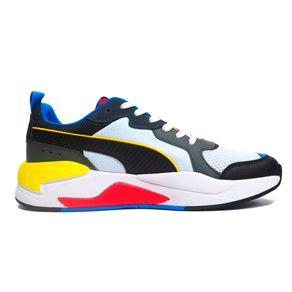 Tenis-Puma-X-Ray-Para-Hombre-372602-03