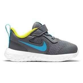 Tenis-Nike-Revolution-5-Para-Bebe-BQ5673-019