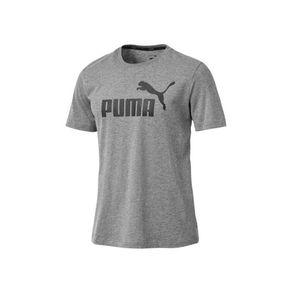 Playera-Puma-Ess-Logo-Para-Hombre-851740-03