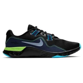 Tenis-Nike-Renew-Retalation-Tr-2-Para-Hombre-CK5074-010