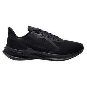 Tenis-Nike-Downshifter-10-Para-Hombre-CI9981-002