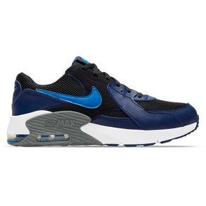 Tenis-Nike-Air-Max-Excee-Para-Niño-CD6894-009