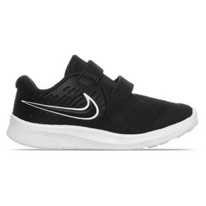 Tenis-Nike-Star-Runner-2-Para-Bebe-AT1803-001