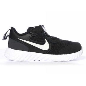 Tenis-Nike-Revolution-5-Td-Para-Bebe-BQ5673-003
