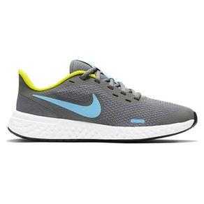 Tenis-Nike-Revolution-5-Para-Niño-BQ5671-019