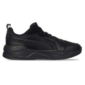 Tenis-Puma-X-Ray-Para-Hombre-372602-01
