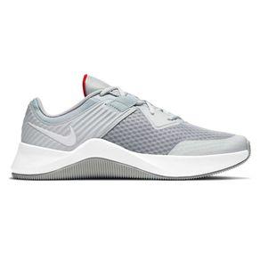 Tenis-Nike-Mc-Trainer-Para-Hombre-CU3580-014