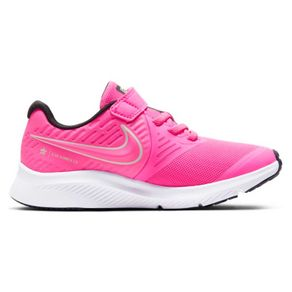 Tenis-Nike-Star-Runner-2-Para-Niña-AT1801-603