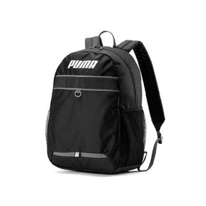 Mochila-Puma-Plus-Para-Hombre-076724-01