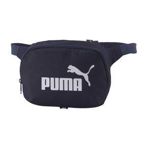 Cangurera-Puma-Phase-Waist-Para-Hombre-076908-43