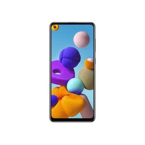 Samsung-Galaxy-A21S-SM-A217M-32GB-Desbloqueado---Negro
