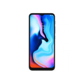Motorola-Moto-E7-Plus-XT2081-1-64GB-Azul