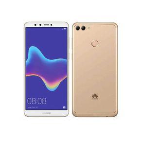 Huawei-Y9-2018-32GB-Desbloqueado---Dorado