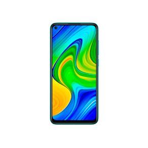 Xiaomi-Redmi-Note-9-64GB-Desbloqueado---Verde