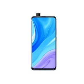 Huawei-Y9S-128GB-Desbloqueado---Azul-Claro