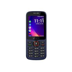 Lanix-U340-Desbloqueado-512MB--Azul