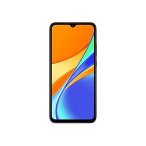 Xiaomi-Redmi-9C-M2006C3MG-32GB-Desbloqueado---Gris