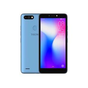 Tecno-Pop-2F-16GB-Desbloqueado---Azul