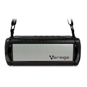 Bocina-Vorago-Karaoke-Bluetooth-KSP-450