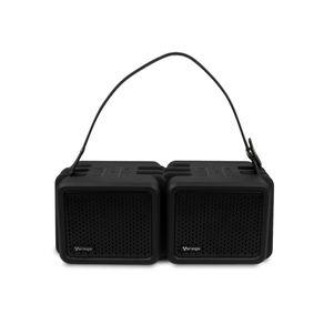 Bocinas-Vorago-Bluetooth-BSP-601