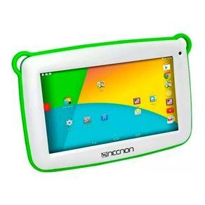 Tablet-Necnon-7--M002N