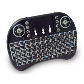 Control-Necnon-Smart-Para-Tv-NCR01
