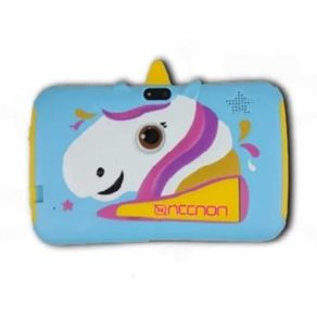 Tablet-Necnon-Unicornio-Fashion-7--M002U-2T