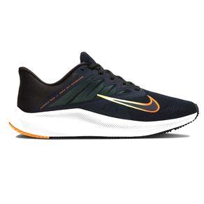 Tenis-Nike-Quest-3-Para-Hombre-CD0230-404