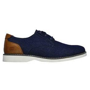 Zapato-Casual-Skechers-Parton-wil-Para-Hombre-65925-DEN