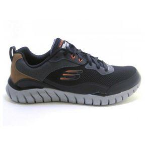 Tenis-Deportivo-Skechers-Para-Hombre-232046