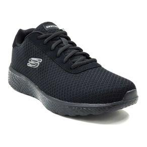 Tenis-Deportivo-Skechers-Para-Hombre-59400