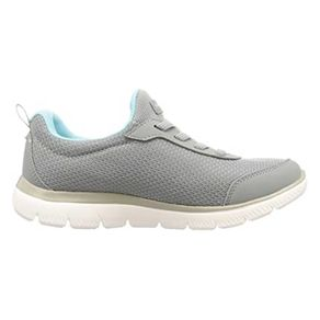 Tenis-Skechers-Summits-SImple-Para-Mujer-149039
