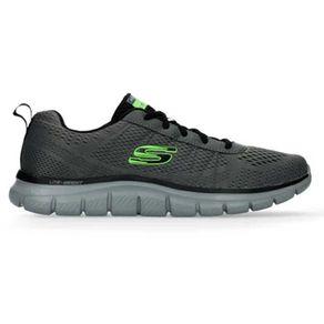 Tenis-Skechers-Track-Moulton-Para-Hombre-232081