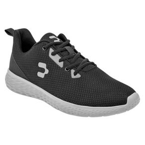 Tenis-Deportivo-Charly-Para-Hombre-1029755