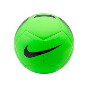 Balon-Nike-Pitch-Team-SC3992-398