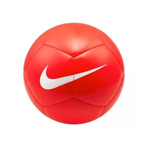 Balon-Nike-Pitch-Team-SC3992-610