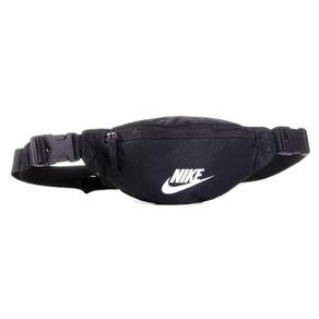Cangurera-Nike-Heritage-Para-Hombre-CV8964-010