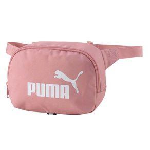 Cangurera-Puma-Phase-Waist-Para-Mujer-076908-44