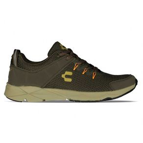Tenis-Charly-Track-Tierra-Trail-Para-Hombre-1029667