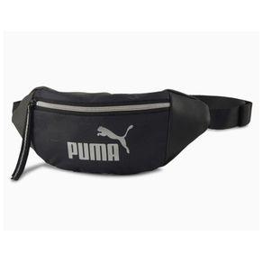 Cangurera-Puma-Core-Up-Para-Hombre-077478-01