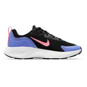 Tenis-Nike-Wearallday-Para-Niña-CJ3816-009