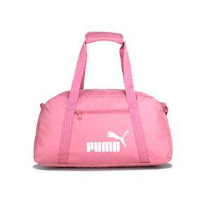 Maleta-Puma-Phase-Para-Mujer-075722-44