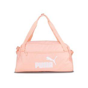 Maleta-Puma-Sports-Chase-Para-Mujer-078033-54