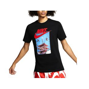 Playera-Nike-Manga-Corta-Sportswear-Para-Hombre-CT6530-010