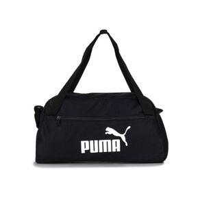 Maleta-Puma-Sports-Chase-Para-Mujer-078033-01